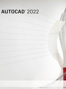 AutoCAD常见问题
