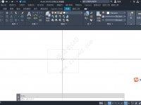 如何更改布局空间统一背景颜色?